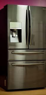 most reliable refrigerator brand. Contemporary Brand Samsung RF28JBEDBSG In Most Reliable Refrigerator Brand D