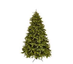 7 to 75 feet christmas tree images61