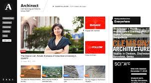 4 Free Websites To Get Your Architecture Portfolio Online Dbi