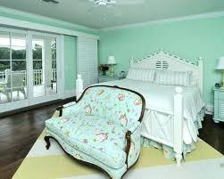 mint green bedroom decor. Interesting Decor Blue And Green Bedroom Decor Mint Unlimited  Decorating Ideas Comforter  In Mint Green Bedroom Decor E