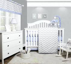 chevron crib bedding beavers chevron nursery 6 piece crib bedding set grey chevron elephant crib bedding