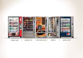 Vending Machine Companies In Orange County Ca Inspiration Vending Machine Services In Los Angeles Absolute Vending Machines