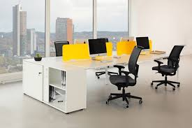 design an office online. Has The Open Office Decreased Worker Productivity? Design An Online