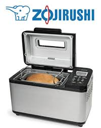 Enter custom recipes and notes of your own. Zojirushi Bb Pdc20 Bread Maker Machine Full Review