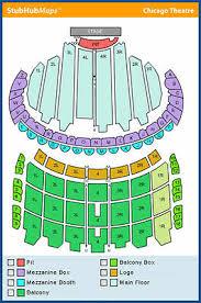 Ringo Starr Tickets Chicago 288 94 Picclick