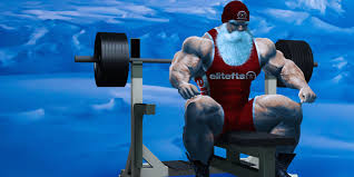 5 gifts for the guy or who s getting into powerlifting