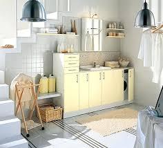 ikea small kitchen interior design ikea design kitchen island