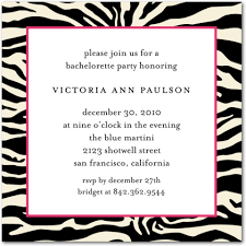 invitation for a party invitation to party invitation to party combined with various