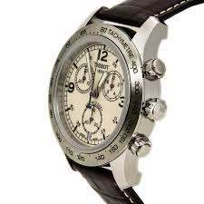 status tissot chronograph watches for men tissot chronograph status tissot chronograph watches for men
