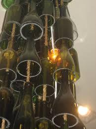 table chandelier bottle light chandelier battery operated chandelier diy chandelier light kit swag chandelier