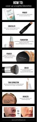 25 best ideas about foundation for sensitive skin on sensitive acne e skin acne makeup and makeup dupes