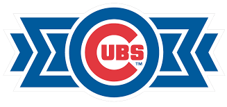Sloan Park Arizona Seating Chart Sloan Park Spring Training Chicago Cubs