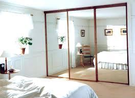 bathroom modern closet doors sliding closet door knobs mirror ikea mirror closet closet door knobs mirror