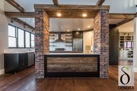 doors custom kitchen cabinet drawer fronts