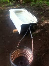 8 enjoy a beer put on the sdo and get soaking take pride and enjoyment in this warm bath in the middle of anywhere