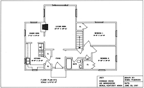 How To Design Basement Floor Plan Enchanting Dingman House Human Resources