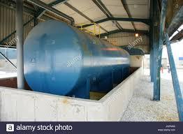 Sulfuric Acid Storage Tank Design Sulphuric Acid Storage Tank Stock Photo 148060253 Alamy
