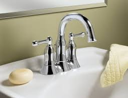 best bathroom faucet brands. Full Size Of Bathrooms Design 71 Magic Magnificent Cheap Bathroom Faucets Will Blow Your Mind Best Faucet Brands U