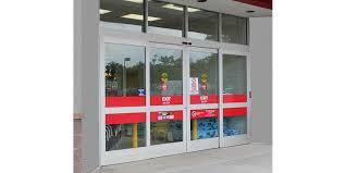assa abloy sl500 overhead concealed automatic sliding door
