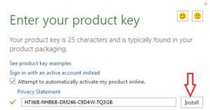 Microsoft Office Reports Microsoft Office 2016 Product Key Crack Msm
