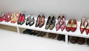 Shoe Organizer Ideas Excellent Shoe Shelf Ideas 68 Shoe Storage Ideas Ikea Shoe Cabinet