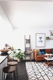 Interior Lighting Design for Living Room Photos 45 Inspirational
