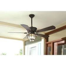 outdoor wet rated ceiling fans outdoor ceiling fans with lights wet rated best beach style ceiling