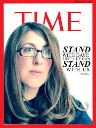 Time Magazine Template For Word Time Magazine Cover Dryden Art