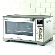 combination microwave toaster oven. Combination Microwave Toaster Oven From Convection I