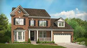 new homes in brock hall md 1 new