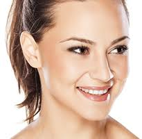 makeup it sounds pretty contradictory to put on make up so you can look like you re not wearing make up however one of summer s hottest trends is a