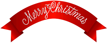 merry christmas banner. Perfect Christmas Merry Christmas Banner PNG Clip Art Image  Gallery Yopriceville  Image  Freeuse Library On O