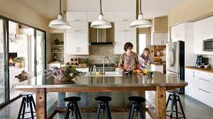 country kitchens. Lighting Country Kitchens