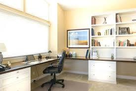 office desk layouts. Built In Home Office Designs Medium Size Of  Impressive . Furniture Desk Layouts