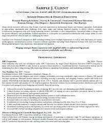 It Manager Resume Download It Manager Resume Examples Assistant
