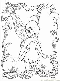 You know them from movies, computer games, and comic books. Cartoons Coloring Book Pdf Elegant Free Printable Cartoon Coloring Pages At Getdrawings Meriwer Coloring