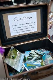 best 25 postcard guestbook ideas on pinterest diy guest books Zoo Wedding Guest Book guestbook have guests sign the backs off old postcards Elegant Wedding Guest Books