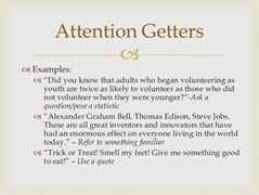 creative attention getters for essays on poverty scholarship  creative attention getters for essays on poverty