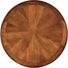 round wooden table tops round table tops wood natural round wood round wood table top