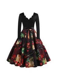 Kleid Damen Vintage  miami 2022