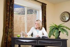 basement window well designs. Exellent Designs Basement Window Well Designs Why RockWell  Wells On