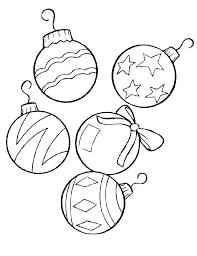 Printable Ornaments Printable Ornaments Ornament Printable Holiday