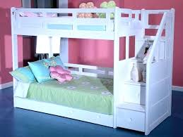 Cool bunk bed for girls Girl Unusual Bunk Bed House Girl Bunk Beds For Girls Remarkable With Stairs On Interior House Bed Girl Bunk Bed House Girl Caleyco Bunk Bed House Girl Back To Article Cool Bunk Beds For Children