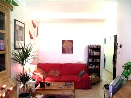 how to decorate a 1 bedroom apartment decorate 1 bedroom apartment for fine one bedroom decorating