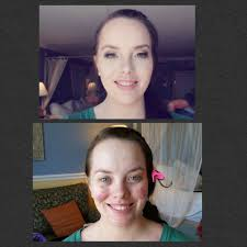 crystal lopez makeup makeup artists waterford lakes orlando fl phone number yelp