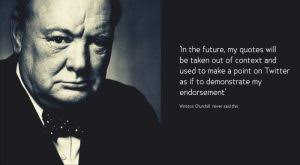Winston Churchill Love Quotes Download Winston Churchill Love Quotes Ryancowan Quotes 32