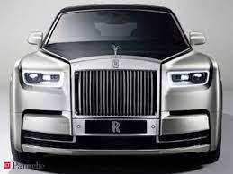 Rolls royce offers 5 new car models in india. Rolls Royce Phantom Viii Price Specs Luxury Redefined Rolls Royce Phantom Viii Launched In India At Rs 9 50 Crore