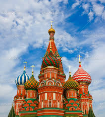 places to go in moscow russia us in 1917 government places to go in moscow russia and economy russia s history as a democracy is short the country s first election was quickly reversed