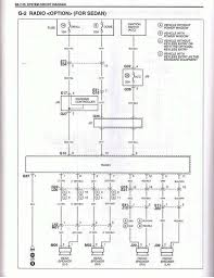 suzuki wiring diagram wiring diagrams 1987 suzuki intruder vs1400 wiring diagram