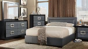 Rooms To Go Furniture Bedroom Sets - Bedroom Set Ideas